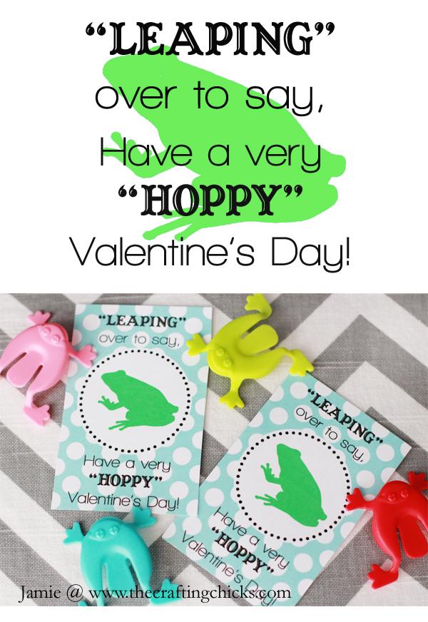 sm frog valentine 1