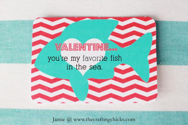 sm vday fish 3