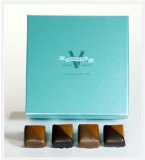 vchocolates