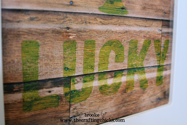 lucky-wooden-sign-1