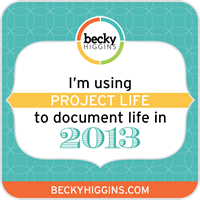 {Project Life Special on HSN}