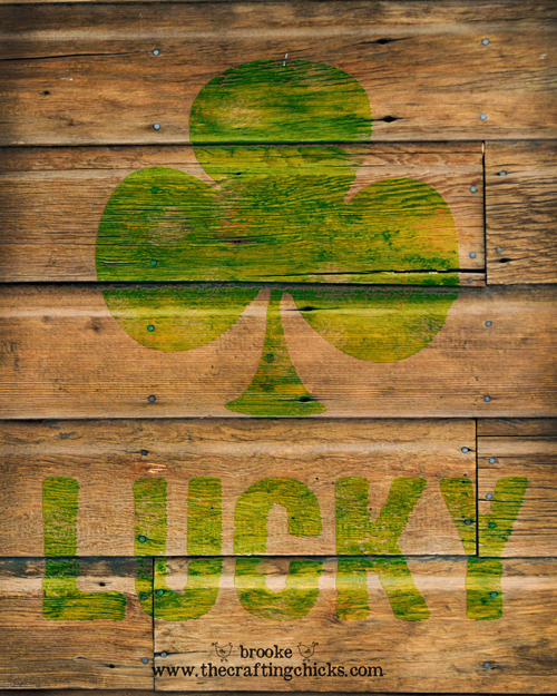 st-patricks-day-wooden-sign