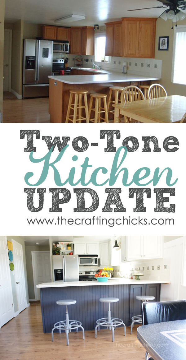 kitchen_two_tone_pin