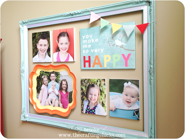 martha-stewart-crafts-mothers-day-framed-gallery-60