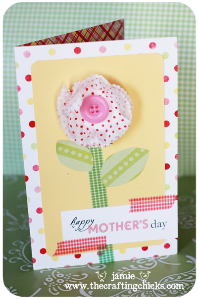 mothers-day-card-1