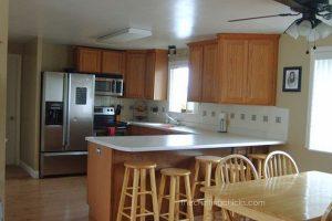 oak_cabinets2