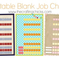 printable-job-charts-main