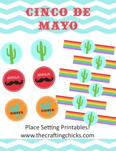 sm cinco de mayo header