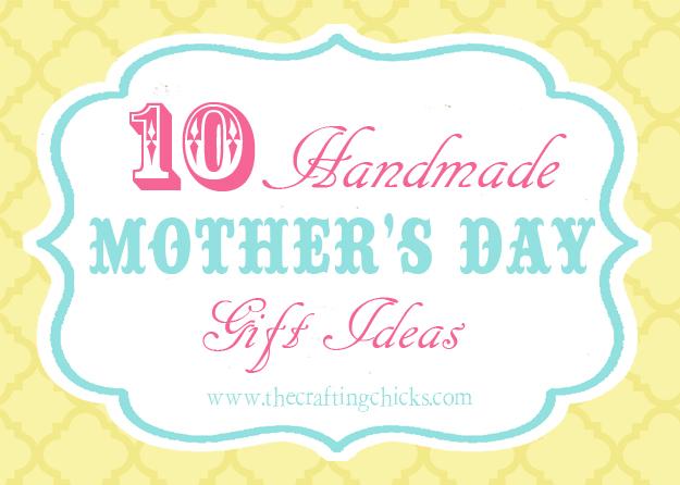 sm mothers day round up header