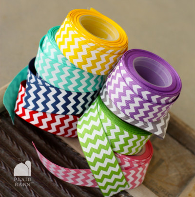chevron-ribbon-3wm-400x405