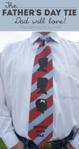 fathers_day_tie