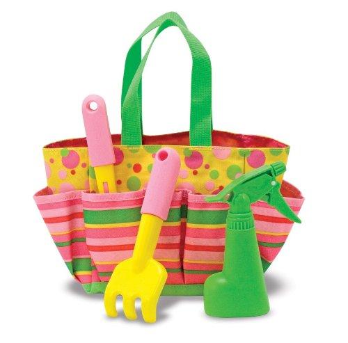 kid_garden_tools