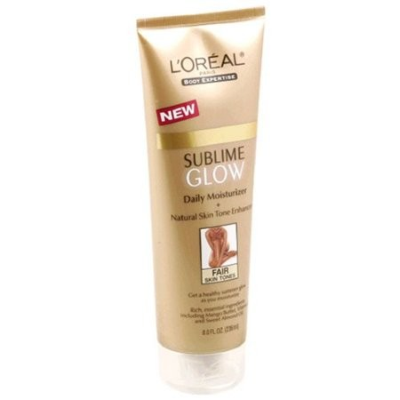 l_oreal_body_expertise_sublime_glow_daily_moisturizer_and_natural_skin_tone_enhancer_fair_skin_tones_8-ounce_tubes_pack_of_3_-1