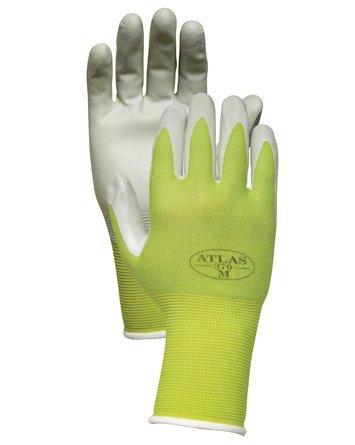 nitrile_garden_gloves