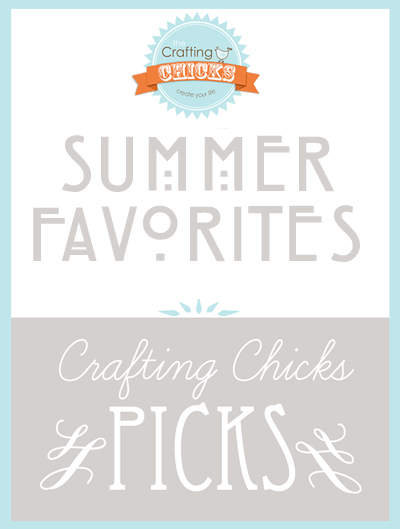 summer_favorites