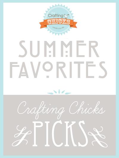 summer_favorites