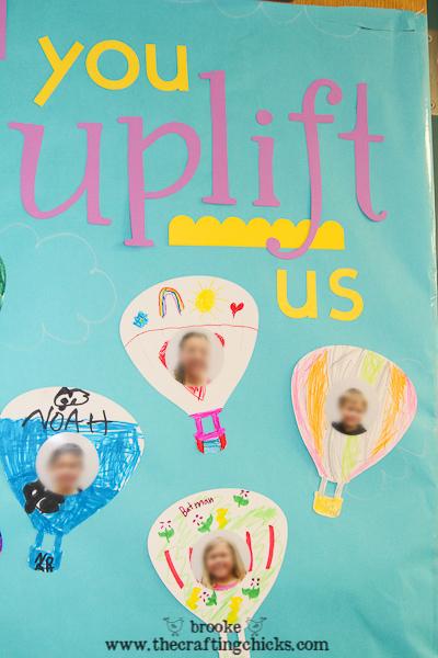 teacher-appreciation-doors-uplift-balloons