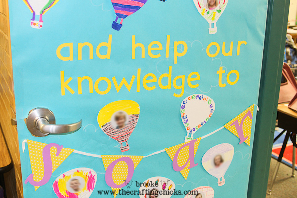 teacher-door-help-our-knowledge-to-soar