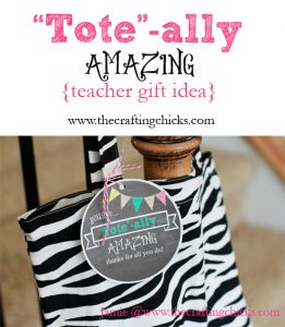 totally teacher tag 3 sm