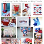 15 Spectacular 4th of July Ideas