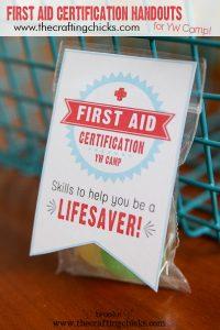 first-aid-handout-main