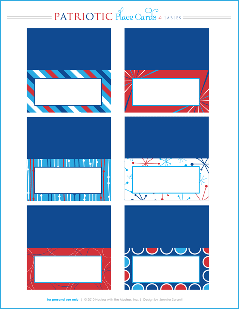 hwtm_patriotic_partysigns_2
