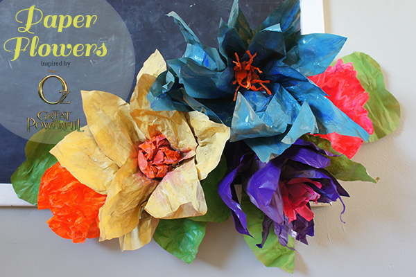 paper_flowers_inspired