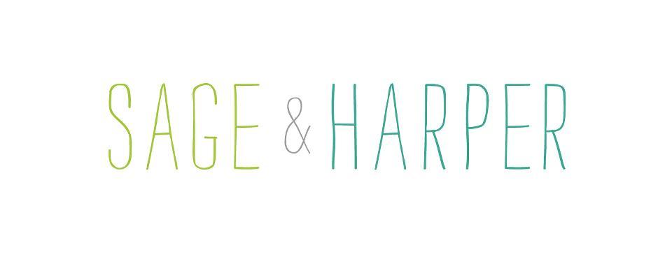 sage and harper 1