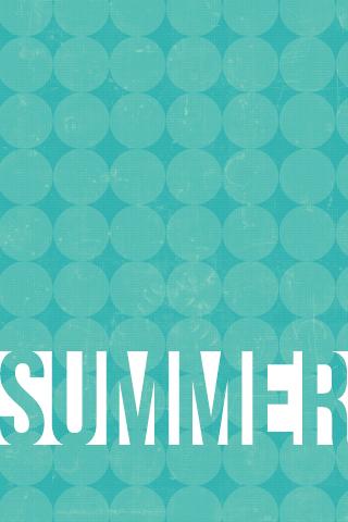 summeriphone