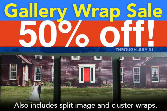 Gallery-Wraps_7-9-13_Sale