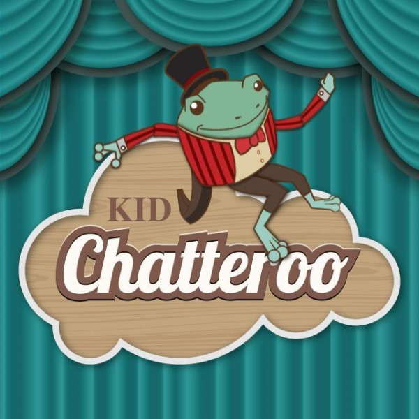 Kid-Chatteroo-Logo-1