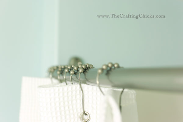 bathroom-shower-hooks