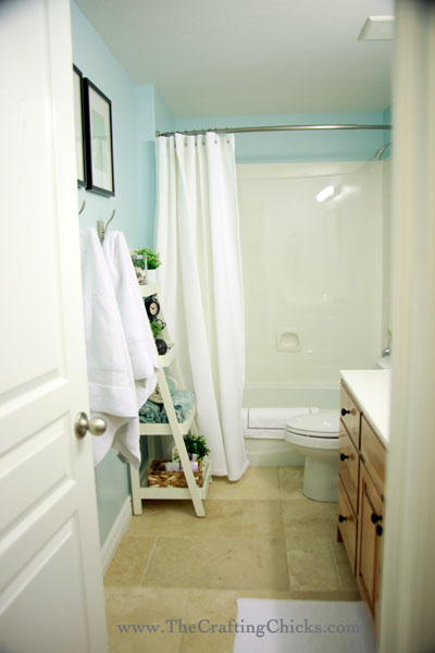 bathroom-spa-like