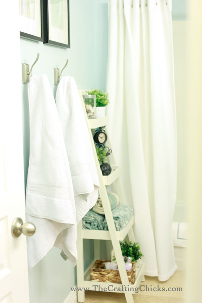 bathroom-towels