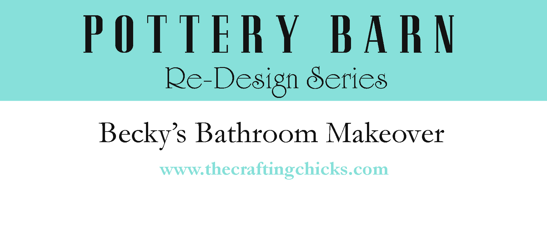 10 Ways to Take a Bathroom From Drab to Fab