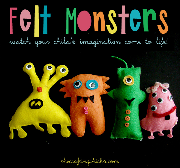 felt_monsters copy
