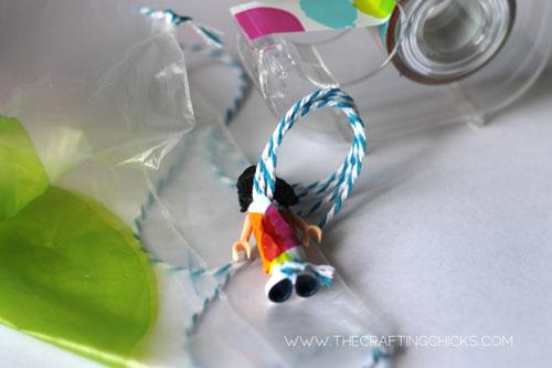 parachute-toys-5
