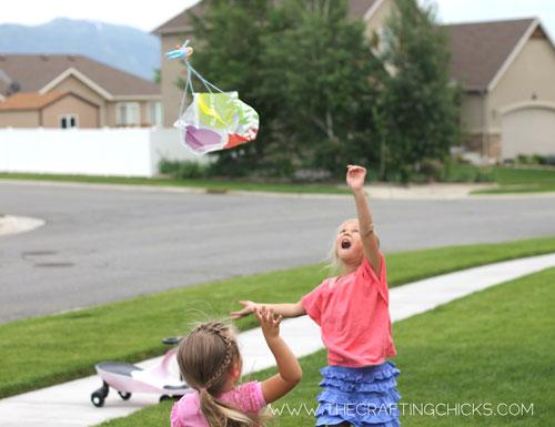 parachute-toys-6