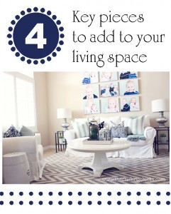 pinnable pb copy