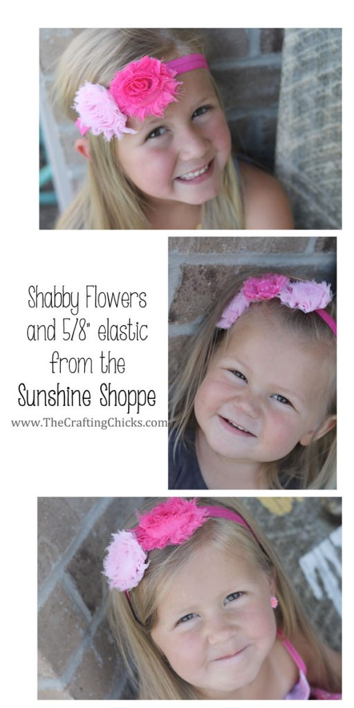 shabby-flower-headbands