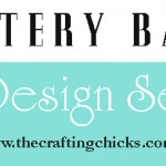 Pottery Barn Re-design Series