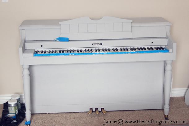 sm piano 4