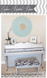 sm piano header