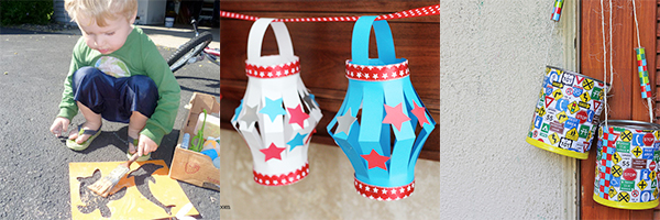 summer_crafts_5