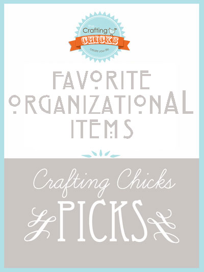 Chicks-Picks-Template-1