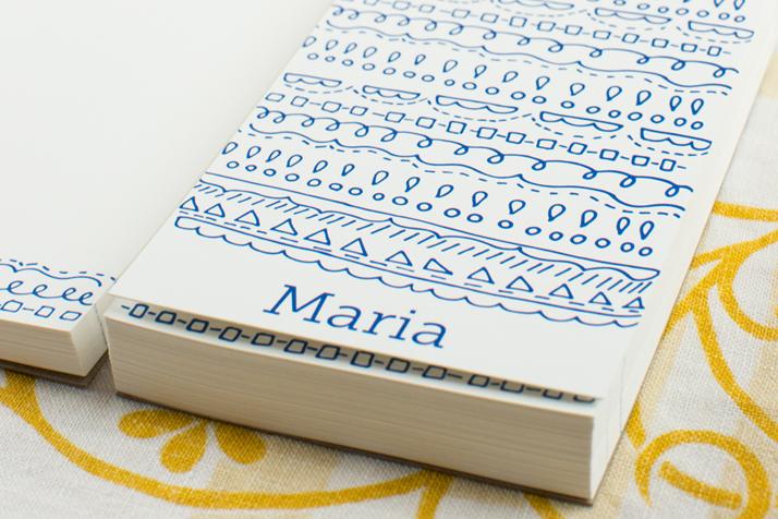 Notepads-03