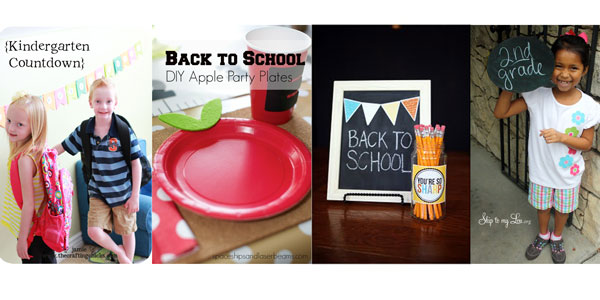 back-to-school-6
