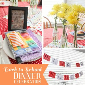 back-to-school-dinner-celebration-main