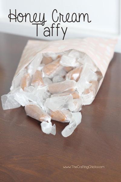 honey-taffy-1