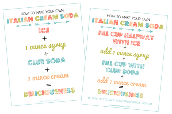 italian-cream-soda-instructions-both